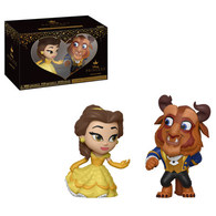 Beast and belle %25282 pack%2529 vinyl art toys d9755888 b713 45f8 89bb 01441be73c23 medium