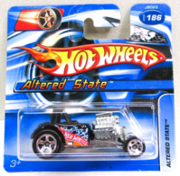 Altered state model cars dadbfad9 0bbd 4d6e 8332 59b928966d8b medium