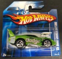 Dodge charger daytona model cars 69ac2d21 8578 4198 880e fee591a51cf1 medium