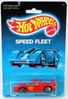 Ferrari f40 model cars aa2b42e0 ea2a 4503 a018 d0ffa4cceccd medium
