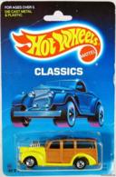 %252740%2527s woodie model cars ac1b1aec e558 4ae6 8149 ad1c1a38d24c medium
