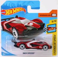 Mach speeder model cars cc3296c7 cda0 43cd 9b62 ded91a50ac38 medium