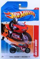 Ducati 1098r model motorcycles f862241a 6661 4716 9333 bbb662db8873 medium