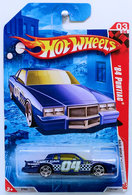 %252784 pontiac model cars 1bca3ee7 4d2f 4a2d 9cc0 371b62e13175 medium