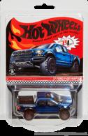 %252717 ford f 150 raptor model trucks 2bfe34fa f254 4b92 b062 e69b15e86ce6 medium