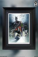 Batman: The Dark Knight | Posters & Prints