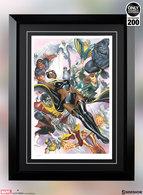 Uncanny X-Men | Posters & Prints