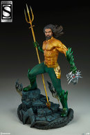 Aquaman sideshow collectibles action figures c18ba888 a26a 4224 826b 76b8a9e88805 medium