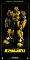 Bumblebee action figures 631db7d4 a26d 4890 bb02 e792723f4252 medium