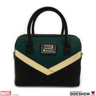 Loki duffle bag whatever else 7fa71329 e2e8 464f a8e9 6dea99b11311 medium