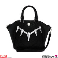Black panther crossbody bag whatever else ee305bea 3eb6 402b bd71 f0f850fe48f0 medium