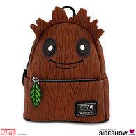Groot mini backpack whatever else b8891f73 346a 4a3c 9204 c246043de3a8 medium