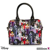 Disney Villains Pebble Duffle Bag | Whatever Else