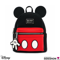 Mickey Suit Mini Backpack | Whatever Else