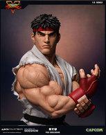 Ryu battle version action figures 7a82e212 91b7 4a04 9704 1be13675e7a5 medium