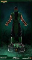 Reptile | Action Figures