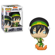 Toph vinyl art toys 9896189d 3e54 4d95 b5d0 4996821bac9c medium