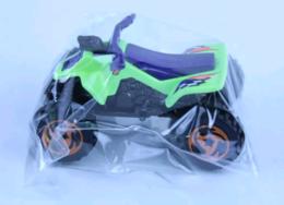Suzuki QuadRacer | Model Motorcycles