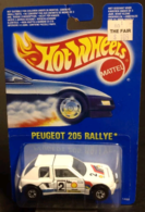 Peugeot 205 rallye%252a model racing cars a6f6cc34 a62b 4fb2 b37f 214b7a13a4db medium