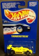 Thunderstreak     model racing cars 5a8b06d6 d0b2 4dd8 8a9f 90ffbae4989d medium