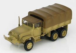 M 35 2%25c2%25bd ton cargo truck model trucks c0b15fc1 d8ce 439a 8b9d 71b3f9281844 medium