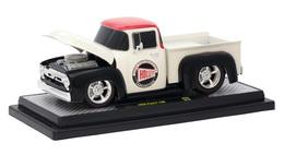 1956 ford f 100  model trucks 5355b990 70b0 4d89 8509 3eb78aff0a58 medium