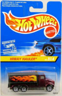 Hiway hauler model trucks b42c1d01 ba11 44c0 9911 8cc0a1076578 medium