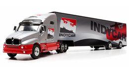 Indycar   kenworth t 2000 transporter model vehicle sets 3b79b703 486b 43af 8f21 5cb7f07bfa2e medium