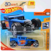 Bone shaker model trucks dc3d60c4 117e 4ce7 a268 8abbebb43f41 medium