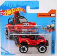 Bogzilla model cars 93582d25 2f60 4ec0 aa45 c5241ae009f3 medium