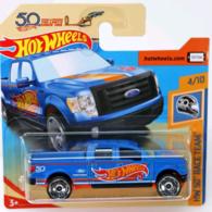 2009 ford f 150 model trucks 758ed5e0 2022 4b22 b4a1 20618d7dc5f5 medium