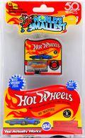 Blitz Speeder | Model Cars | Super Impulse Worlds Smallest Hot Wheels Blitz Speeder