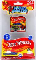 Rip Rod | Model Cars | Super Impulse Worlds Smallest Hot Wheels Rip Rod