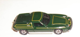 Lotus Europa Special | Model Cars