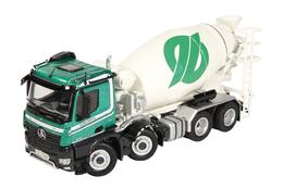 %25c3%2598len betong   mercedes benz arocs 8x4 concrete mixer truck  model trucks 342e763f b0c0 45f9 95c9 3758733280d7 medium