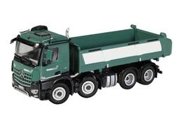 Hauri seon   mercedes benz arocs 4 axle dump truck model trucks 7aa2cb40 c404 4ebc 8fdc f0a1ecca0332 medium