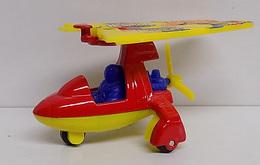 Aero Junior | Model Aircraft