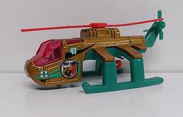 Air Lift | Model Aircraft