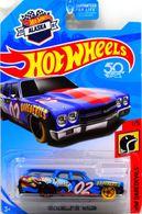 %252770 chevelle ss wagon model cars c08b178f ec01 4375 b391 478c846043ba medium
