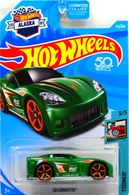 C6 corvette model cars 0b42a83a e816 408a a969 cf30eee776d2 medium