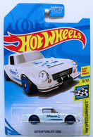 Fairlady 2000 model racing cars 0096eb6a 8d58 4322 8d7e cccb13c0f736 medium