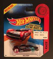 Maelstrom model cars 9a45b5eb 3728 41c4 9875 04d61ec2689d medium