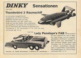 Dinky sensationen print ads 5d601c60 71e8 4b2c b516 0f9c5b3f56e3 medium