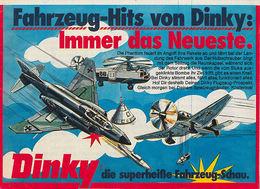 Fahrzeug hits von dinky%253a immer das neueste. print ads 672cbfec e2f0 42ce 9f24 2a749f63919c medium