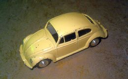 Volkswagen model cars 010b790b dbc4 44e2 a9d6 68c171b0fa35 medium