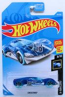Crescendo model cars 182472e6 c0b1 4135 8a92 d19105a65f59 medium