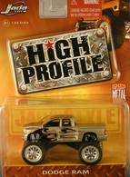 Jada high profile dodge ram model cars fc9ce418 d8c1 4b11 947c cd35e9d64dc4 medium