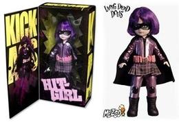 Living dead dolls hit girl dolls e76d44cd 9988 42ad ba19 fb5754085456 medium