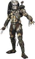 Masked jungle hunter predator action figures bf55e9ef 6764 43b5 a2b2 bfe71bf5cb12 medium