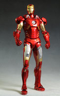 Iron man %2528mark vii%2529 action figures 4dbca34b 0582 4270 b81c 962fd8e3cec8 medium